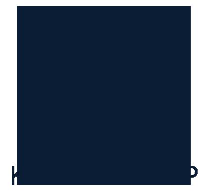 logo-kislev